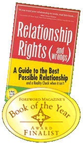 relationship rights book home image